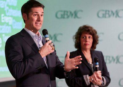 GBMC Winning Partnerships
