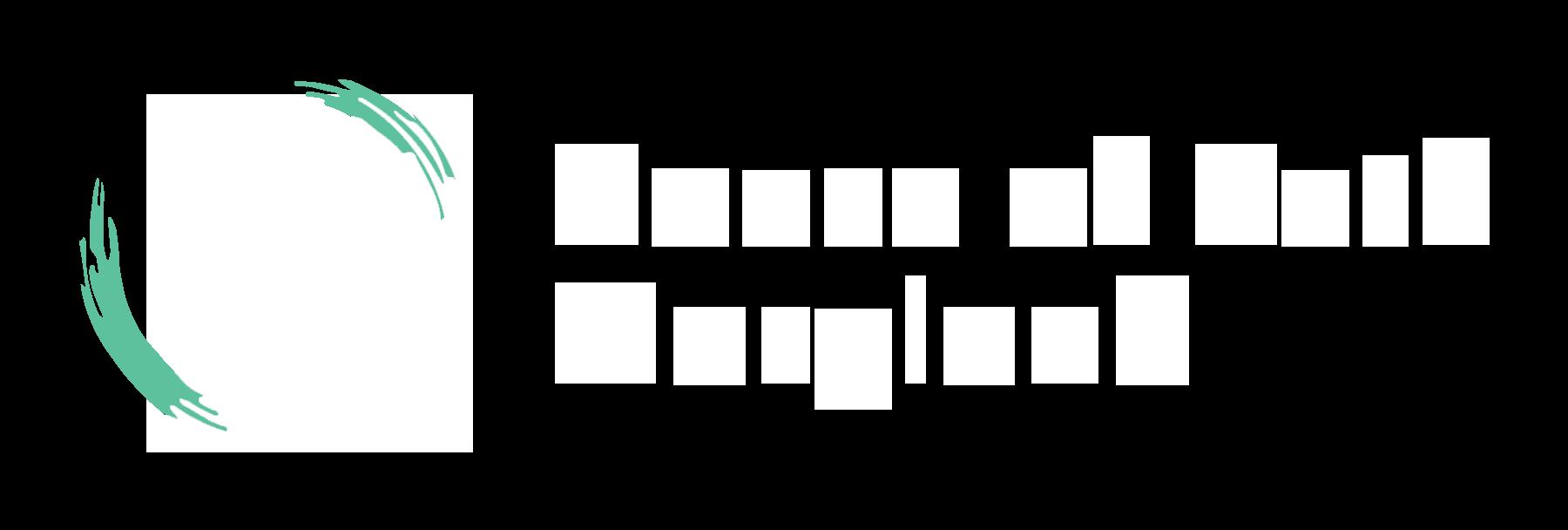HRM_Logo_Horizontal_White-Teal