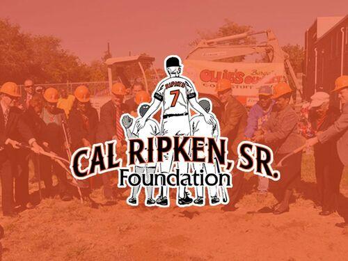 Market-to-Market Success for the Ripken Foundation